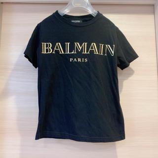 バルマン(BALMAIN)のバルマン  (Tシャツ/カットソー)