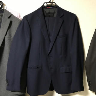 オリヒカ(ORIHICA)のツーパンツスーツ(セットアップ)