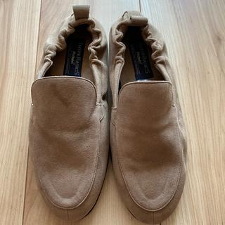 リーガル(REGAL)の靴 フラットシューズ INTER BASICS Pedwin (デッキシューズ)