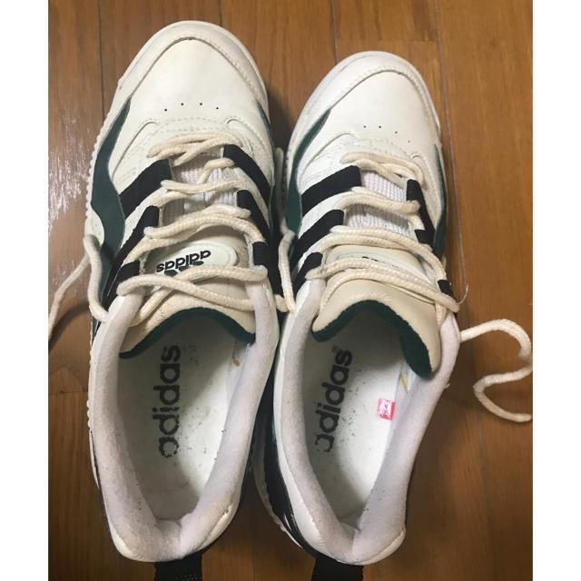 adidas(アディダス)のスニーカー その他のその他(その他)の商品写真