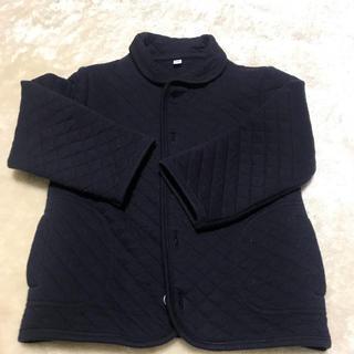 ムジルシリョウヒン(MUJI (無印良品))の美品 無印良品 ジャケット(ジャケット/上着)