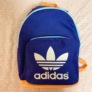 アディダス(adidas)のadidas リュック バックパック アディダス(リュック/バックパック)