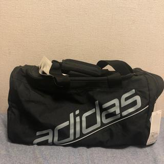 アディダス(adidas)のadidas アディダス ショルダーバック ボストンバック(ショルダーバッグ)