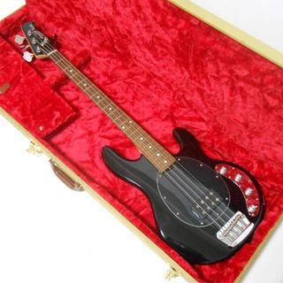 定価151200円 Sterling by Musicman Ray34(エレキベース)
