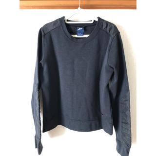 ナイキ(NIKE)のNIKE Tシャツ(Tシャツ(長袖/七分))