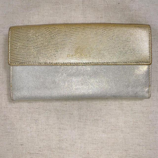 online retailer b884b aa592 BVLGARI レディース財布 ラメ | フリマアプリ ラクマ