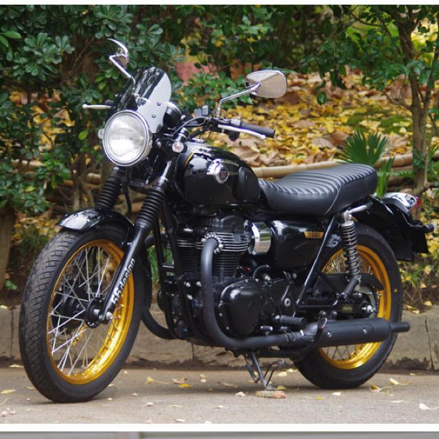 worldwark メーターバイザー 自動車/バイクの自動車(汎用パーツ)の商品写真