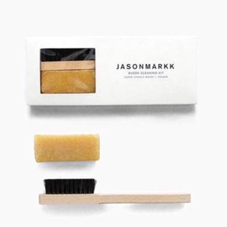 ナイキ(NIKE)のジェイソンマーク JASON MARKK スエード クリーニングセット(その他)
