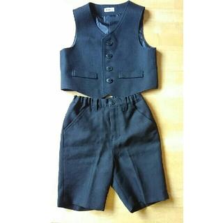 8ed23345b22f8 しまむら ドレスシャツ 子供 ドレス フォーマル(男の子)の通販 48点 ...