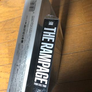 J.S.B様専用ページ(DVDレコーダー)