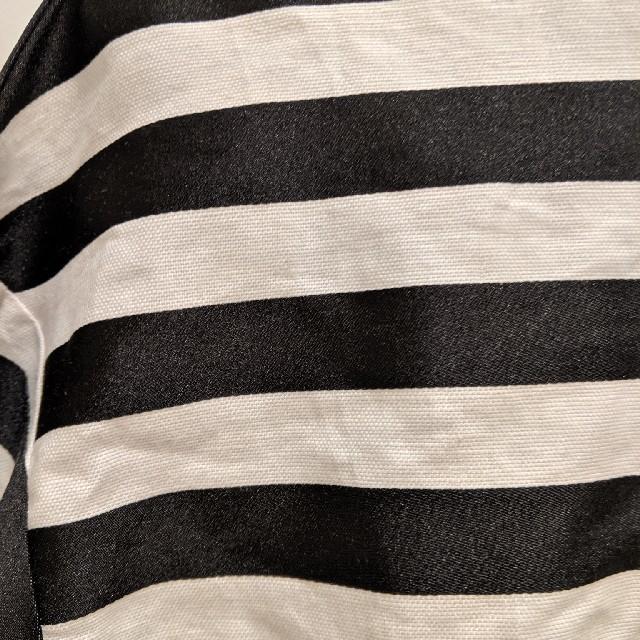 Chesty(チェスティ)の【最終値下げ】チェスティ トップス ボーダー レディースのトップス(その他)の商品写真