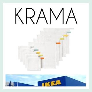 イケア(IKEA)の【IKEA】ループタオル*おまけ付き*(タオル/バス用品)