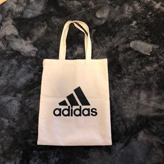 アディダス(adidas)のトートバッグ adidas(トートバッグ)