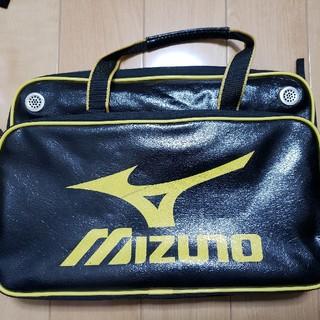 ミズノ(MIZUNO)の☆CEOさん専用☆習字 バッグ、ケースセット(書道用品)