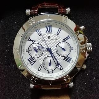 サルバトーレマーラ(Salvatore Marra)の⭐値下げ⭐新品!サルバトーレマーラ⑳(腕時計(アナログ))