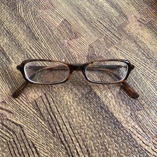 アランミクリ(alanmikli)のプラスミックス アランミクリ  眼鏡(サングラス/メガネ)