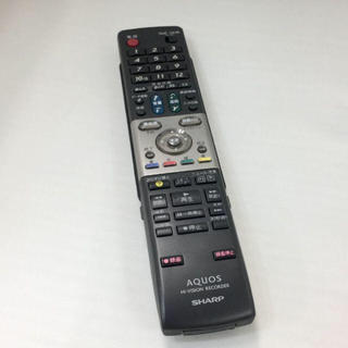 竜様専用 リモコン(DVDレコーダー)