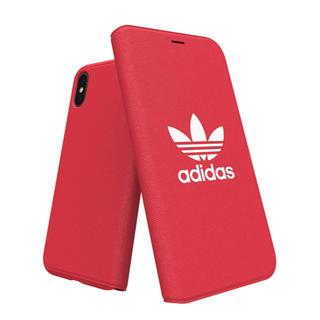 アディダス(adidas)のアディダスアイホンケース(iPhoneケース)