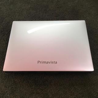 プリマヴィスタ(Primavista)のプリマヴィスタ ファンデーションケース(その他)