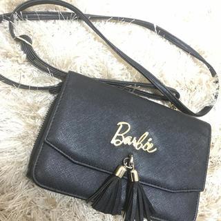 バービー(Barbie)のbarbie お財布バック(財布)