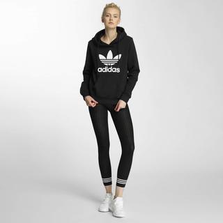 アディダス(adidas)のレギンス タイツ(タイツ/ストッキング)