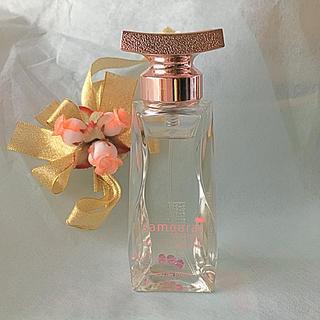 サムライ(SAMOURAI)のサムライウーマン ワンラブ 01 オーデトワレ(香水(女性用))