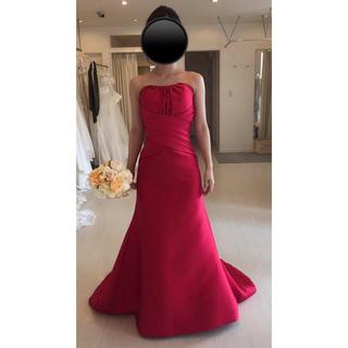 e1fa7a3ae5a4e ウェディングドレス(ブラウン 茶色系)の通販 63点(レディース)