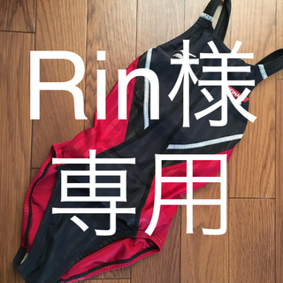 コナミ(KONAMI)の競泳水着 コナミスポーツクラブ選手水着 ミズノ(水着)