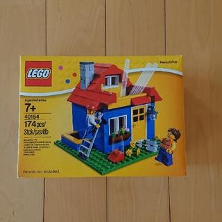 レゴ(Lego)のレゴブロック(積み木/ブロック)