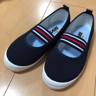 上靴(その他)