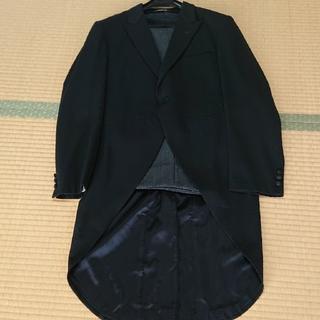 デラックス(DELUXE)のKumamon様…専用♥️燕尾服 ズボンの二点セット(スーツジャケット)