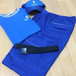 ミズノ(MIZUNO)のサカイ引越センター 制服 (Tシャツ/カットソー(七分/長袖))