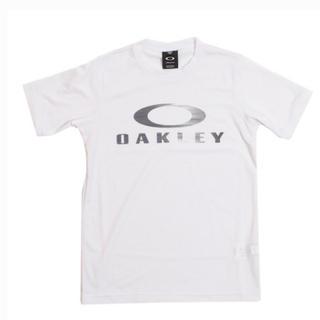 オークリー(Oakley)のOAKLEY ジュニア Tシャツ サイズ150(Tシャツ/カットソー)