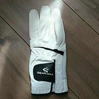 ゴルフ 手袋(その他)