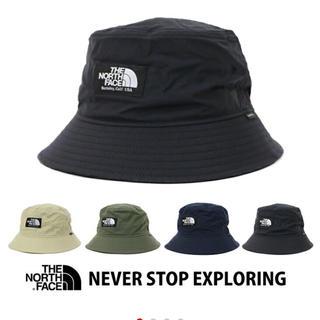 ザノースフェイス(THE NORTH FACE)のノースフェイス  CAMP SIDE HAT(その他)