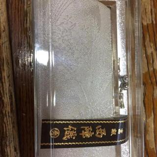 ニシジン(西陣)の西陣織 財布(財布)