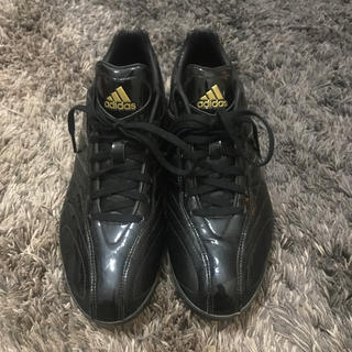 アディダス(adidas)のadidas 野球スパイク 26.5cm(シューズ)