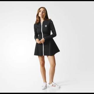 アディダス(adidas)のアディダスオリジナルス ワンピース リタオラ(ミニワンピース)