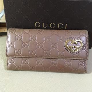 570c34439056 Gucci - 専用の通販 by ilyuuy's shop|グッチならラクマ