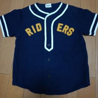 エフオーキッズ(F.O.KIDS)のF.O kids 110サイズ(Tシャツ/カットソー)