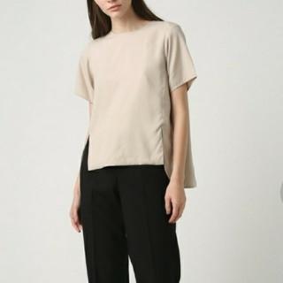 シェルターオリジナル(Shel'tter ORIGINAL)のリムアーク Tシャツ(シャツ/ブラウス(半袖/袖なし))