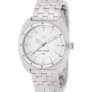 アディダス(adidas)の【新品未使用】アディダス 腕時計 ADH3007 スタンスミス(腕時計(アナログ))