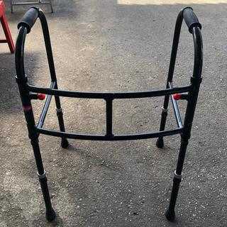 介護用歩行器格安(歩行器)