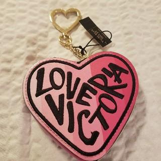 ヴィクトリアズシークレット(Victoria's Secret)の♡Victoria's Secret ♡小物ケース♡(その他)