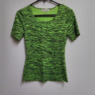 アンドレルチアーノ(ANDRE LUCIANO)のアンドレルチアーノ☆ Tシャツ(Tシャツ(半袖/袖なし))