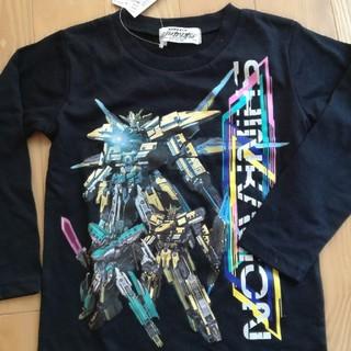 シマムラ(しまむら)の新品★シンカリオンTシャツ(Tシャツ/カットソー)