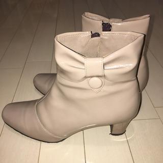 ピッティ(Pitti)のレインシューズ  Pitti(レインブーツ/長靴)