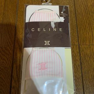 セリーヌ(celine)のCELINE♡フットカバー(ソックス)
