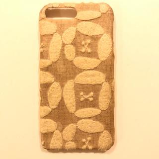 ミナペルホネン(mina perhonen)のiPhone ケース ミナペルホネン ハンドメイド(iPhoneケース)