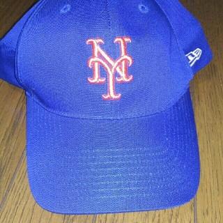 ニューエラー(NEW ERA)の【takuya1991様専用】ニューヨークメッツキャップ(その他)